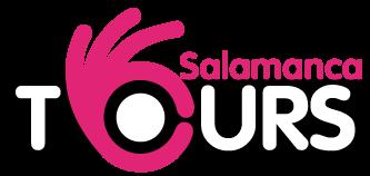 Salamanca Tours